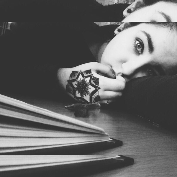 kristy_na's Profile Photo