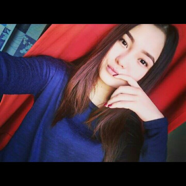 zyparova's Profile Photo