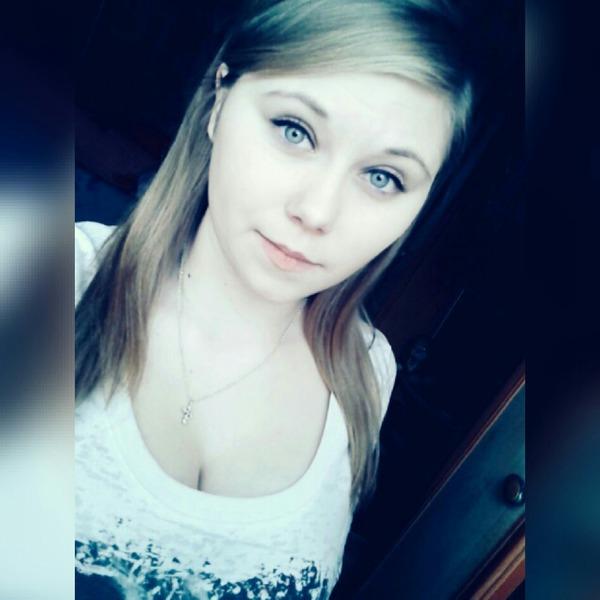 Chadziaaa's Profile Photo