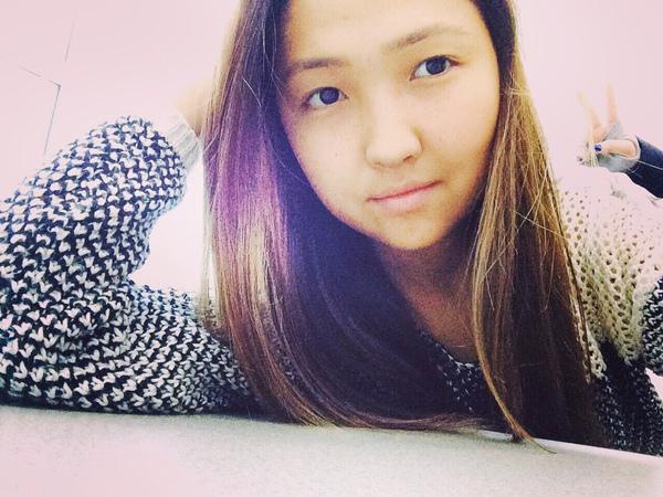 aigera_ray's Profile Photo