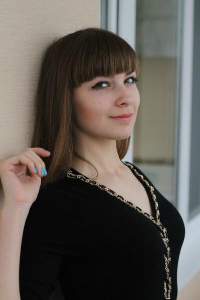 koberniukx's Profile Photo