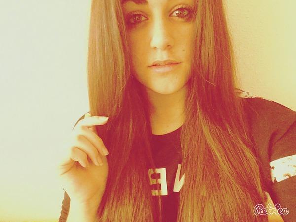 ananasritinha's Profile Photo
