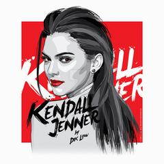 kendallsprncss's Profile Photo