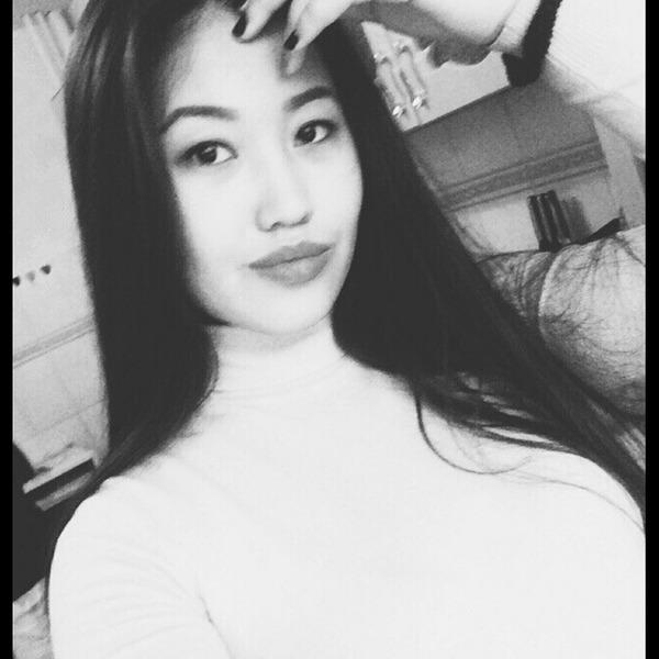 a_kenembaeva's Profile Photo