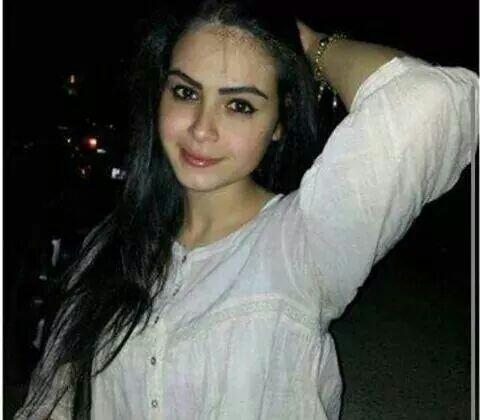 maya__memo's Profile Photo