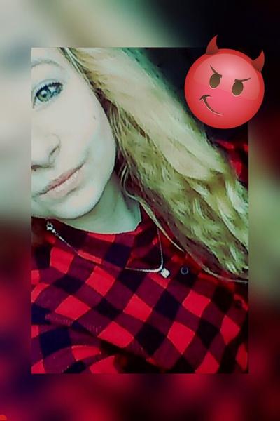 IzabellaKabala's Profile Photo