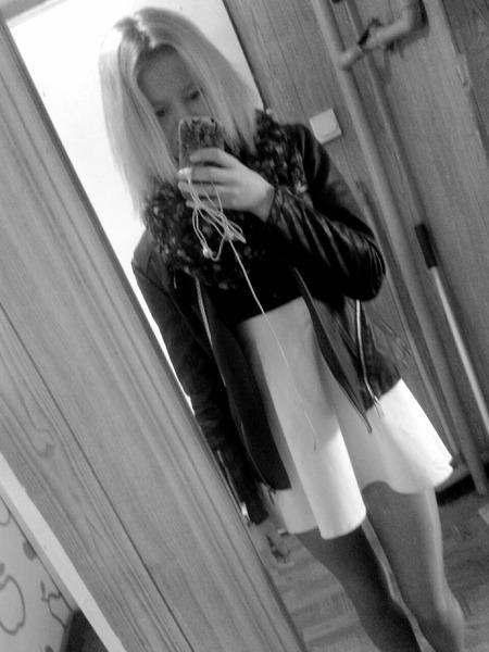 Magdyja's Profile Photo