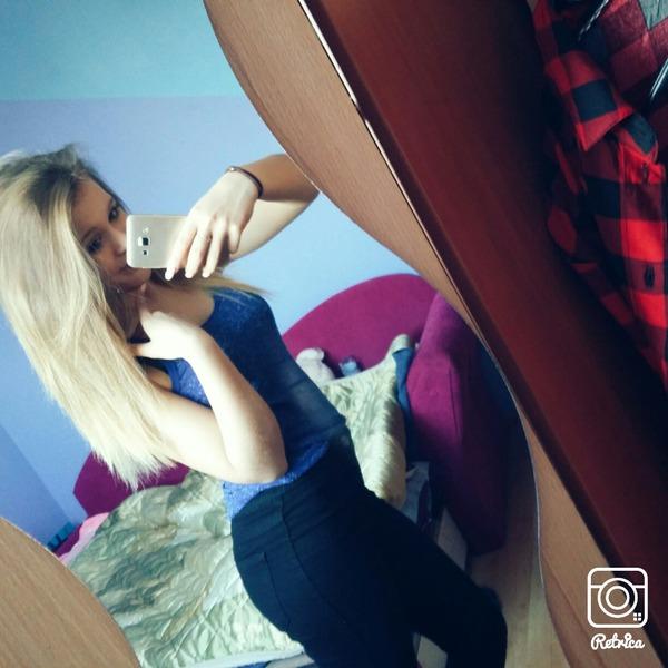 Paulinaa115's Profile Photo