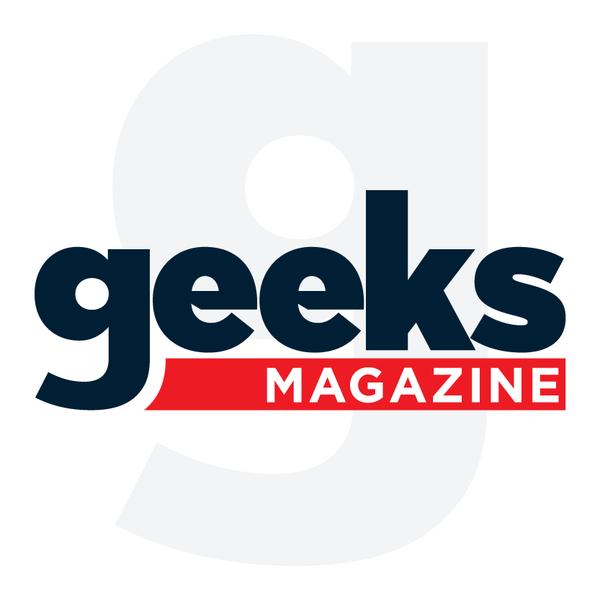 geeksmagazineco's Profile Photo