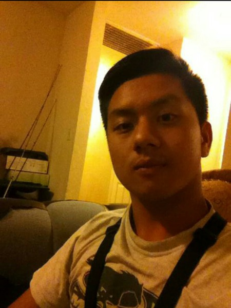 PengAznYangASF's Profile Photo