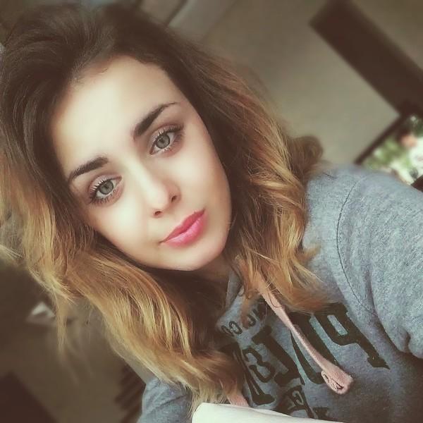 princessxde's Profile Photo