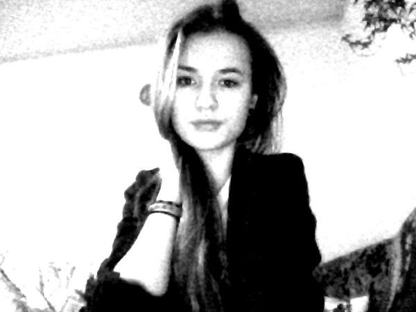 klaudia0303's Profile Photo