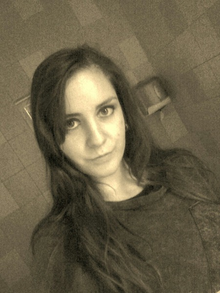 Katerina_Kingsley's Profile Photo