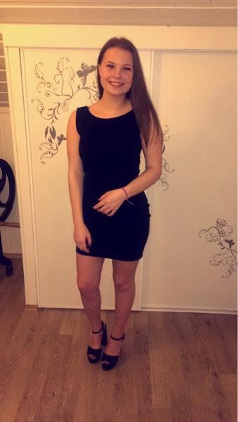 marierahsim's Profile Photo