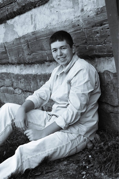 jeremywarefield's Profile Photo