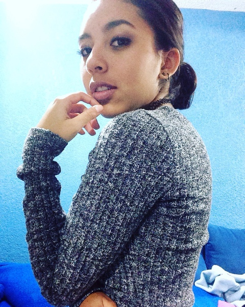 EllisOreo3's Profile Photo