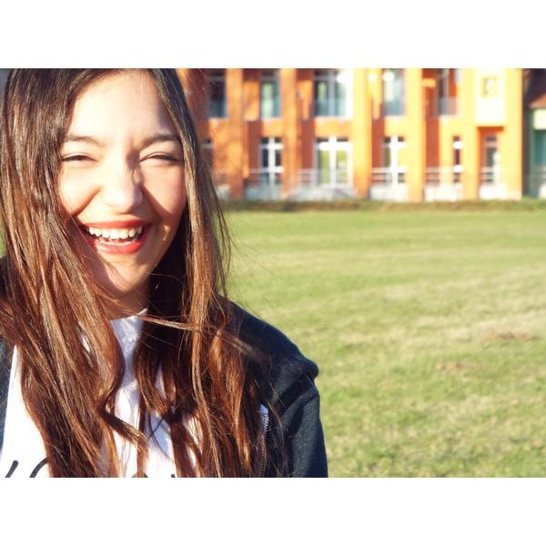 maritarokkvale's Profile Photo