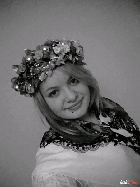 FankiKwiatki's Profile Photo