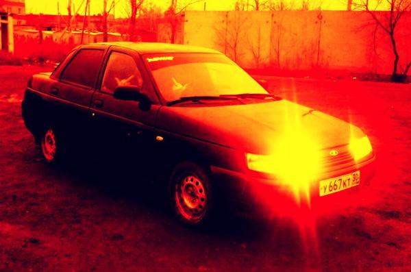 trusovo30rus's Profile Photo