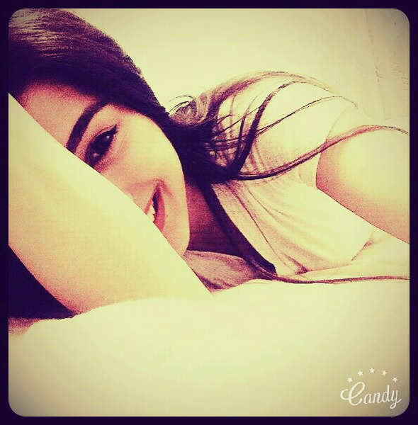 LorenaChargaziya's Profile Photo