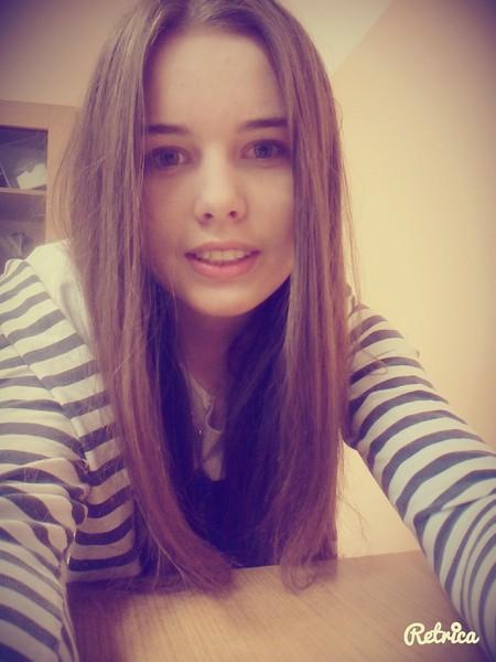 OLKA02798's Profile Photo