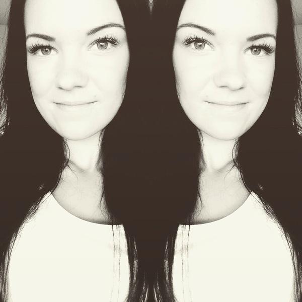 GerliParn's Profile Photo