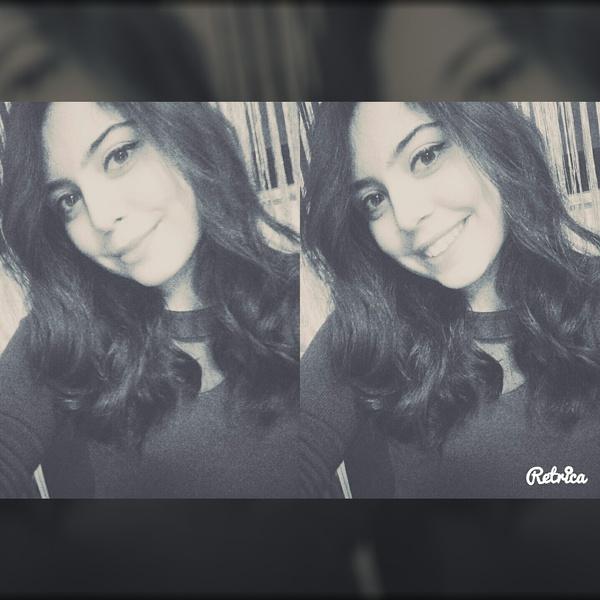 yarenkayaxx's Profile Photo