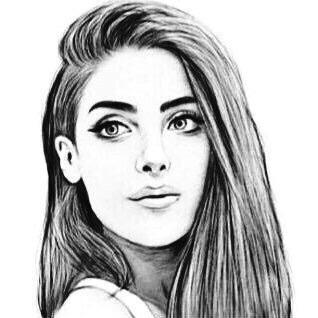 Fatimau1's Profile Photo