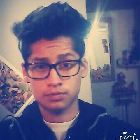 LuisChavez549's Profile Photo