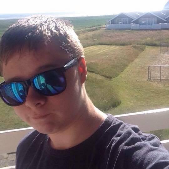 MarcV00's Profile Photo