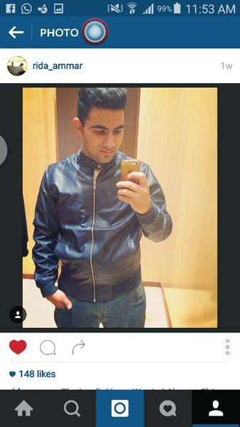 Rida_ammar's Profile Photo