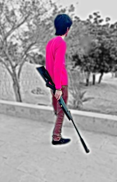attitudexhan's Profile Photo