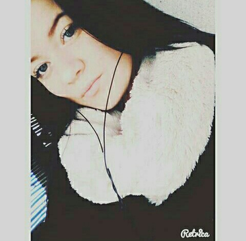 Kaja223's Profile Photo
