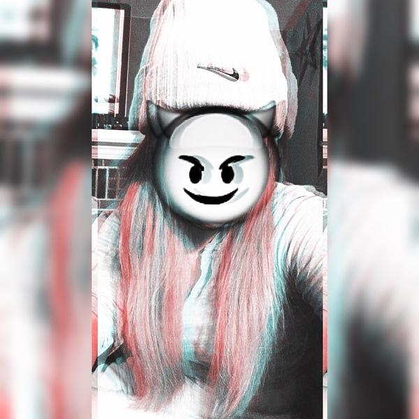 http_torres_78's Profile Photo