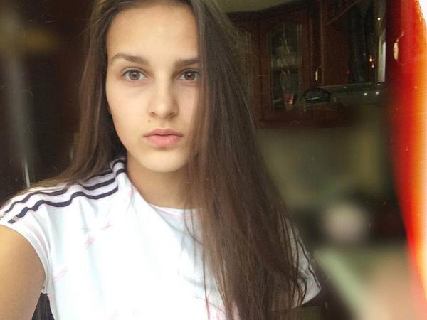ongalina's Profile Photo