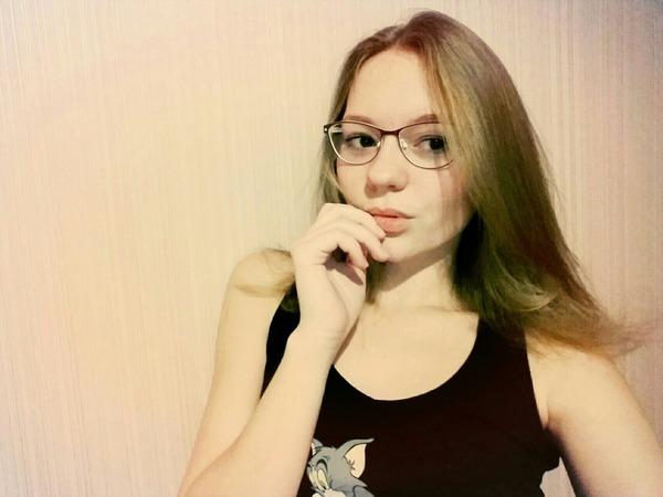 sofiko57's Profile Photo