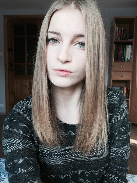 eloozioomus's Profile Photo