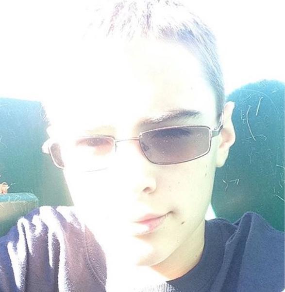 tyler127's Profile Photo