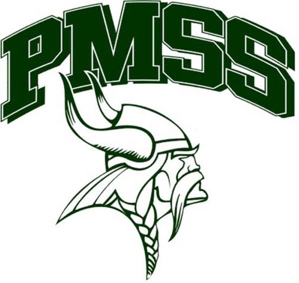 pmsslife's Profile Photo