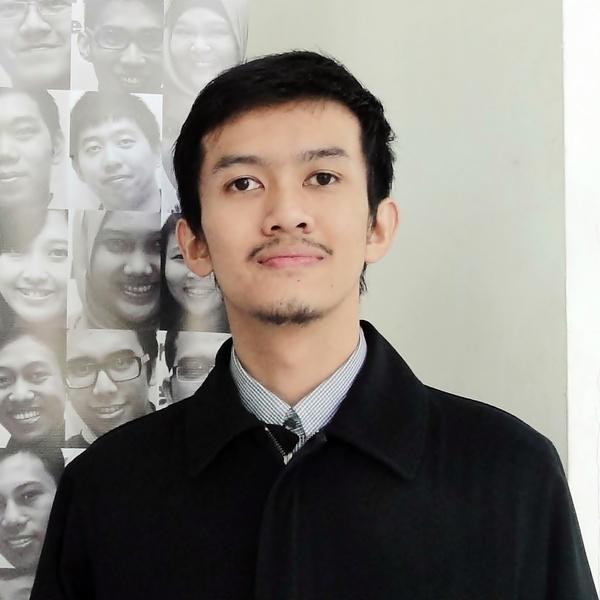byan_mandala's Profile Photo