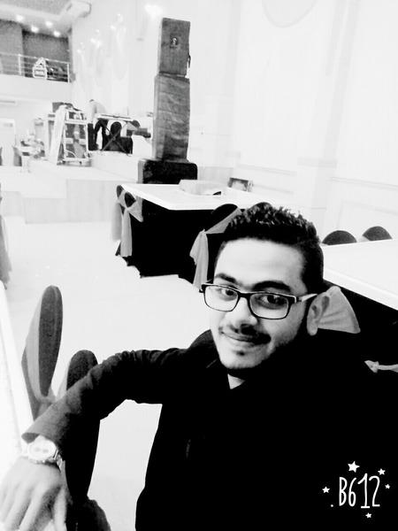 MohamedHussien146's Profile Photo