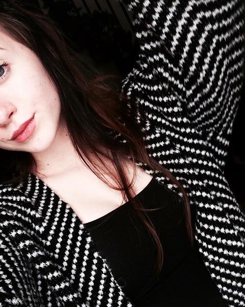 buritto_of_sadness's Profile Photo