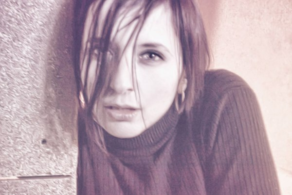 nemezida_soul's Profile Photo