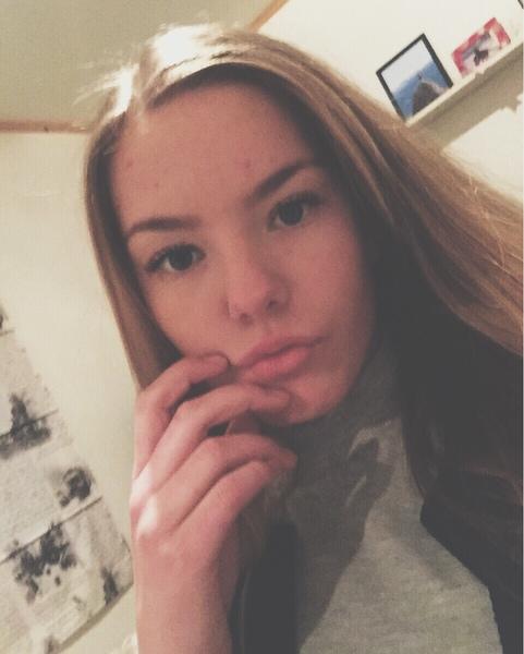 evamaaoyen's Profile Photo
