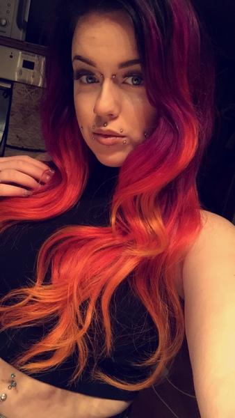 EmmaChipperfield507's Profile Photo