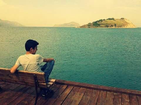 HasanKucukler's Profile Photo