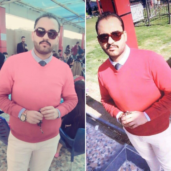 abdallah_alabdallah's Profile Photo