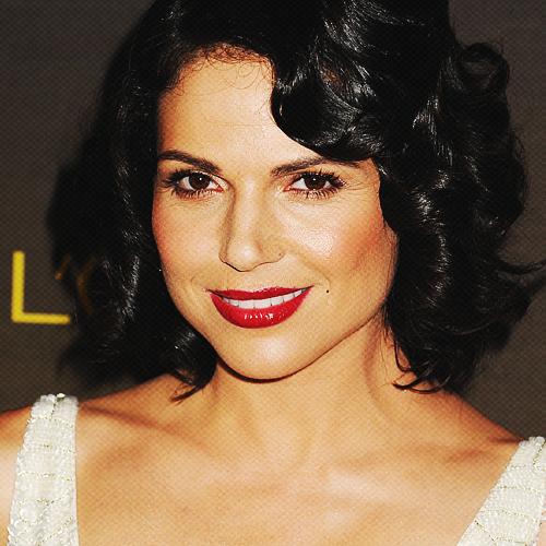 ReginaMariaMills's Profile Photo