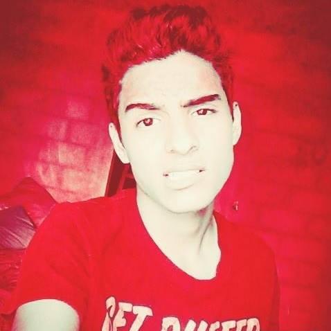 edgar_acosta's Profile Photo