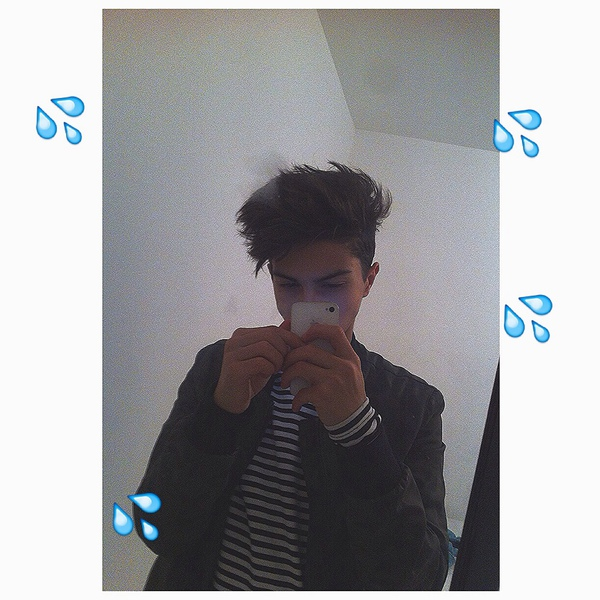 ssoulii's Profile Photo